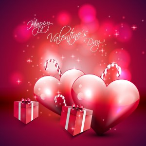 happy-valentines-day-love-hearts-gifts-pc-hd-wallpaper