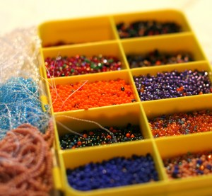tasselearrings_image1_seedbeads