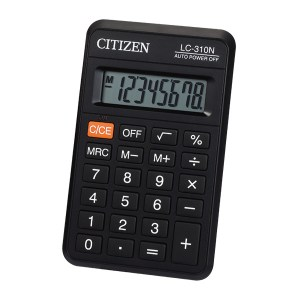 citizen-lc