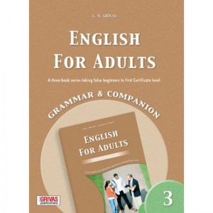 english-for-adults-3