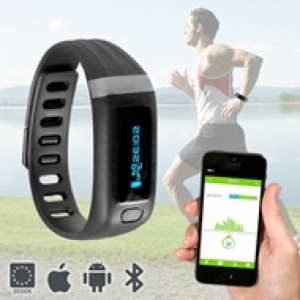 fitness-smartwatch