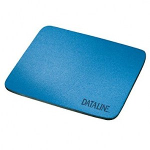 mousepad-blue