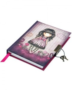 santoro-lockable-journal