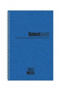 spiral-select-book