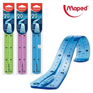 xarakas-maped-twist-n-flex-20